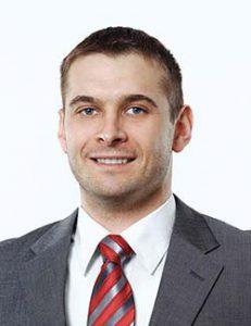 Christian Falke