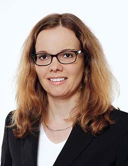 Christine Dörfler