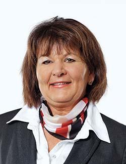 Hana Mertes