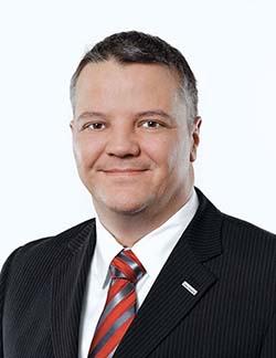 Holger Jung