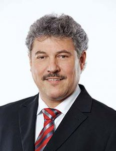 Markus Barthel