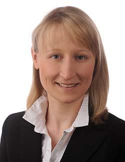 Sabine Gipp