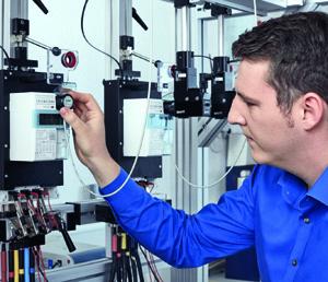 moderne Messeinrichtungen Smart Meter Rollout, Messstellenbetrieb