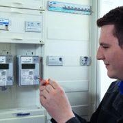 Smart Meter Rollout und Gateway-Administration