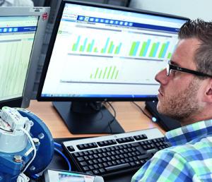 Mehrwertdienste mit dem intelligenten Messsystem: Mehrspartenauslesung und Submetering