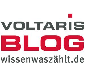Blog zu Messstellenbetrieb, DESIGNETZ, Gateway-Administration
