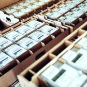 VOLTARIS Webshop: t: Zähler für Strom, Gas, Wasser und Wärme