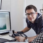 VOLTARIS EDM und Messdatenmanagement: MaKo 2020