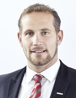 Marcus Hörhammer