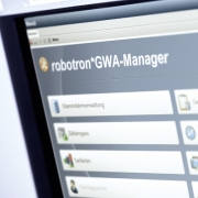 VOLTARIS - intelligenter Messstellenbetrieb und Smart Meter Gateway-Administration