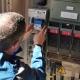 VOLTARIS Smart Meter Rollout