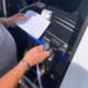 VOLTARIS: sichere Lieferkette für Smart Meter Gatways