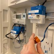 VOLTARIS - intelligenter Messstellenbetrieb und Smart Meter Gateway-Administration